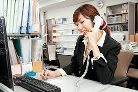 テレアポ電話女性メモ